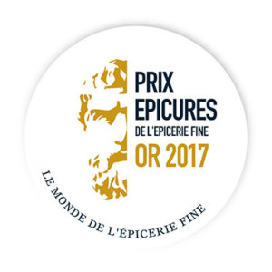 Epicure or
